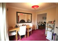 3 Bedroom Property to let in Hayes