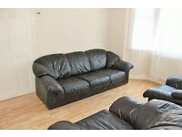 Spacious 3 bedroom house next to South Harrow Station.