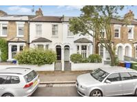 Large 1 Bed Garden Flat, East Dulwich SE22 - Private Garden, Perfect For Couple/Single! Call To View