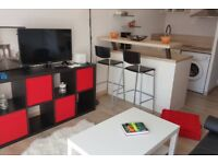 South of France renting