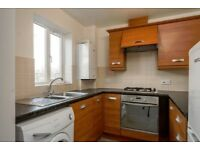 1 Bedroom flat suitable for family in Barking part dss with guarantor accepted