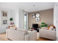 1 BR Boxpark High Floor Apartments Shoreditch Min 30 Nights £1699 + £250 Bills