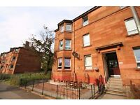 2 Bed Part Furnished Apartment, Dumbarton Road