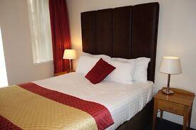 One Bedroom City Centre Apartment - Market Street - £595 pcm