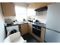 Large 1 BED FLAT N12. Ieal for Shops, Buses, Amenities, TUBE, TALLY HO, GCH, D/G, F/F Kitchen & MORE