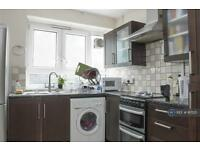 3 bedroom flat in Buxton Street, London, E1 (3 bed)
