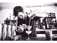 Bar Staff/Bartenders - Immediate Start - Great Pay - Full-Time/Part-time & Seasonal