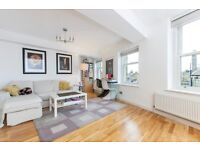 a stunning one bed on Kilburn High Road available the end of feb please call 07811675542