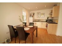 Stunning Classic Two Bedroom Build In Brixton For £470