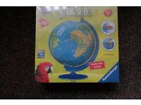 3D Puzzle – Ravensburger BRAND NEW and UNOPENED