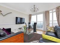 LUXURY TWO BEDROOM MAISONETTE IN NOTTING HILL *** CALL NOW FOR VIEWING ***