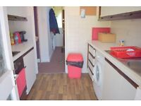 BRILLIANT 3 BED HOUSE AVAILABLE - PRIME LOCATION FALLING LANE UB7 - SEMI DETACHED