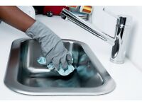 Service in Domestic Cleaning/Ironing in Wimbledon Southfield Putney Area