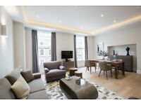 AMAZING MODERN ONE BEDROOM FLAT IN NOTTING HILL