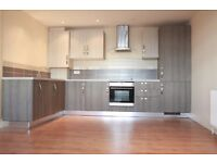 STUNNING 2 BED 2 BATH WAREHOUSE CONVERSION IN WHITECHAPEL. CLOSE TO STATION