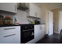 Lovely 3 bedroom house located in Sutton