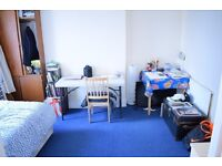 SPACIOUS STUDIO ONLY 175 per week - SEVEN SISTERS