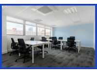 London - SE13 6EE, Furnished private office space for up to 10 desks at Romer House