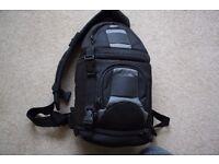 Lowepro Camera Equipment Bag