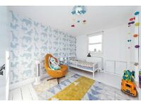 AVAILABLE NOW - Ladywell Road, SE13