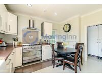 4 Bedroom Semi-Detached House for Sale - OIE £800,000