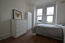 SELECTION OF ROOMS TO RENT WITHIN A FULLY REFURBISHED PROPERTY (Francemary Road)