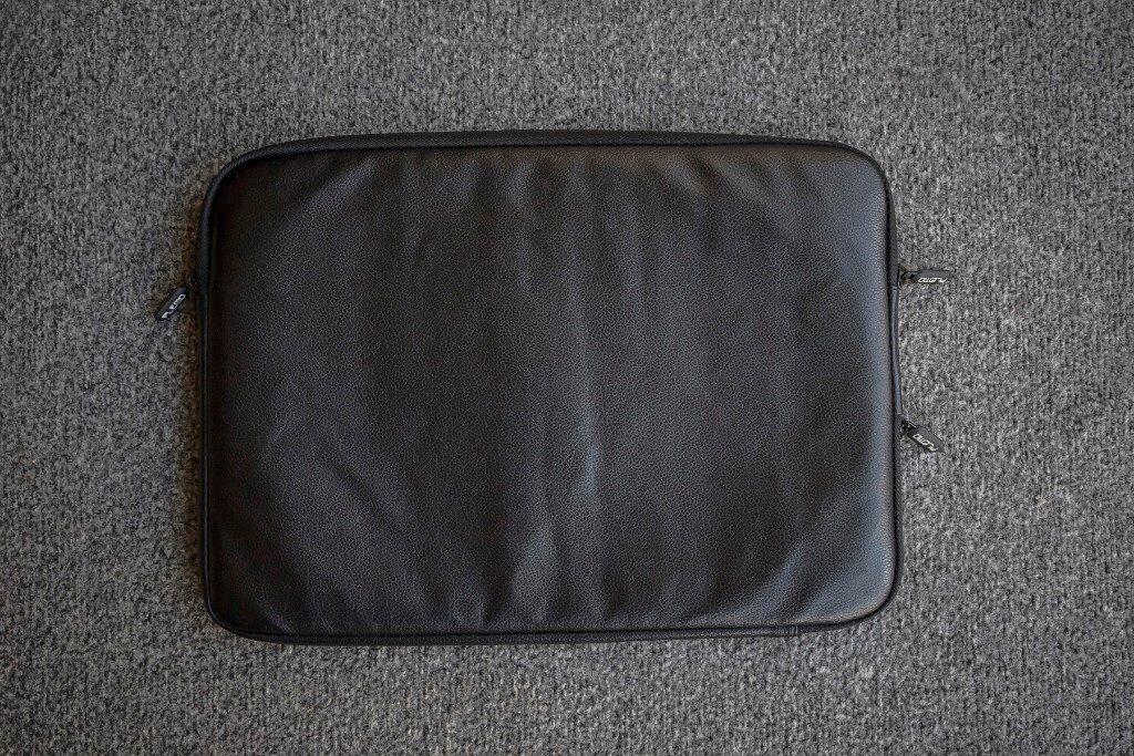 71ccfc0de7f Plemo 15.4   Laptop Sleeve Case Bag for MacBook Pro 15 Dell HP Lenovo 15  Laptop