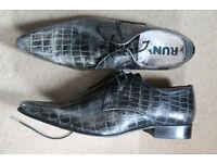 Men's NEXT Shoes UK Size 8