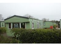 static caravan for sale in cockermouth