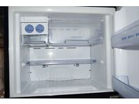 Whirlpool fridge freezer - great condition