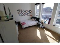 A great 2 bedroom on Balham High Road