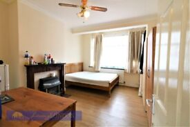 Four Bed House to Rent on Farningham Road N17