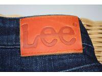 Women Lee Jeans