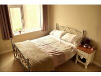 Lovely Furnished Double Room - Bills Included!