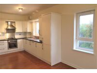 Modern 3 bedroom Flat in Chesser - Available Now!
