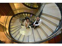 Asian wedding photographer | Asian wedding video | photography | videography | cinematography