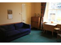 1 bedroom flat in Canongate , Central, Edinburgh, EH8 8DD