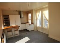 AVAILABLE NOW: 2 Bedroom Flat. Elm Grove/Lewes Road area. Private Landlord-Not Scummy Agent!