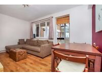 GUIDE PRICE £300-£325 PER WEEK Situated on the eighth floor with stunning views over the city,