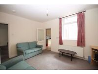 Double Rooms - 50% Off First Month's Rent! - Preston (PR1)