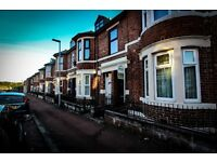 Immaculate 4 Bed Maisonette TO-LET Gateshead *DSS ACCEPTED* *LOW FEES*