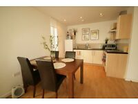 Brand New 2 Bed 2 Bath - New Cross - £1500