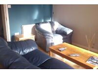 Beautiful Luxury Double Room with gorgeous en-suite ALL BILLS INCL - Hulme