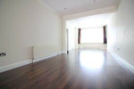 REFURBISHED FOUR BED & THREE BATH HOUSE- SOUTHALL GREENFORD HAYES NORTHOLT