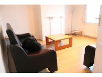 PROPRIETATE DE A INCHIRIA- CHEAP ONE BED FLAT WITH PARKING- HOUNSLOW HANWORTH FELTHAM WHITTON BORDER