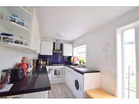*Brand New Refurbished* 4 bed, 3 bath, Smeaton Rd, Southfields, SW18