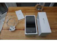 iPhone 6Plus 128GB Unlocked - Like New