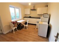 All Inclusive immaculate condition first floor flat in Dagenham ---No DSS please