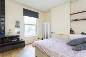 OH YES, this room is still available. Gorgeous double in Plaistow