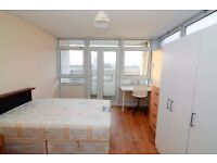 STUNNING ENSUITE ROOM WITH VIEW! ALL BILLS INCLUDED!